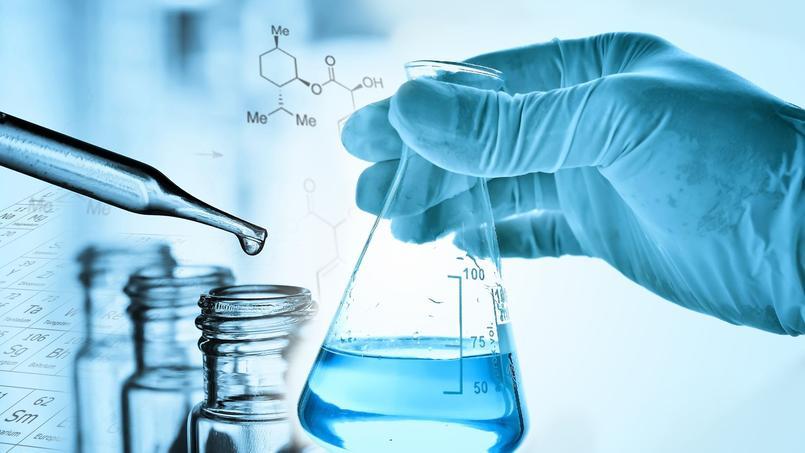 Biochimie
